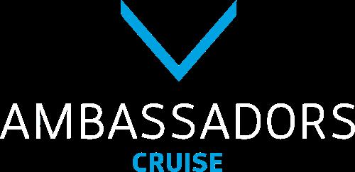 nrl grand final ambassadors cruise logo.fw (2)