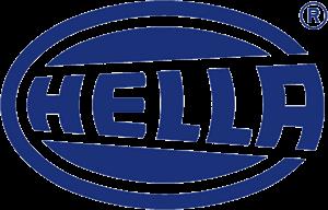 hella-logo.fw (2)