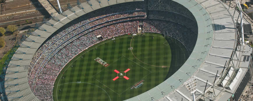 afl-grand-final-corporate-hospitality-tickets