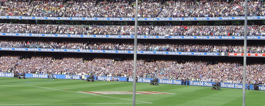 afl-grand-final-corporate-packages