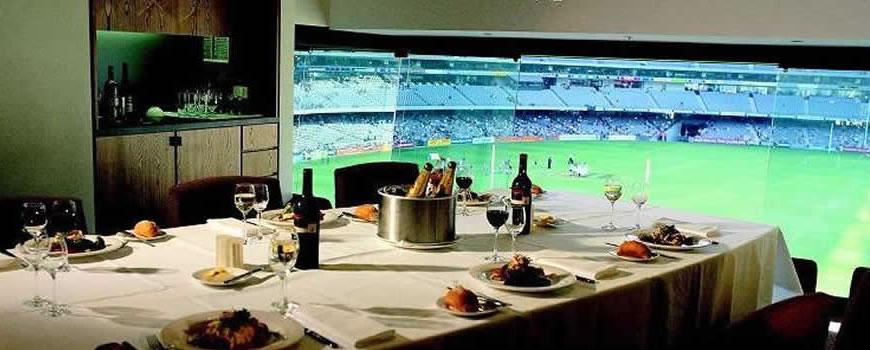 etihad-stadium-corporate-hospitality