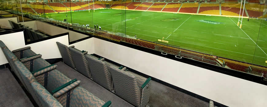 four-nations-corporate-hospitality-suncorp