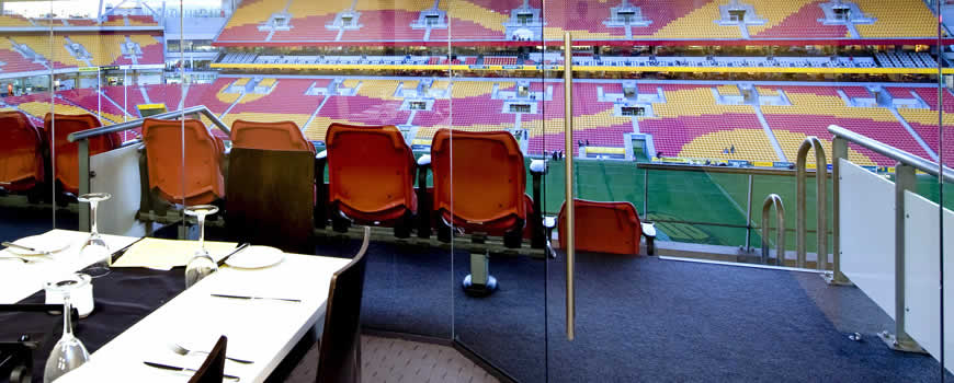 four-nations-corporate-packages-suncorp