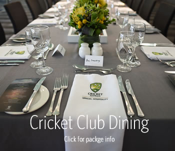 SCG Corporate Packages Ashes