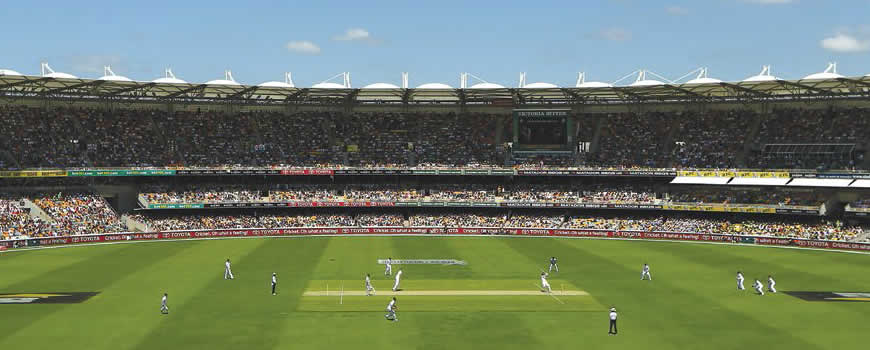 gabba-corporate-hospitality-packages