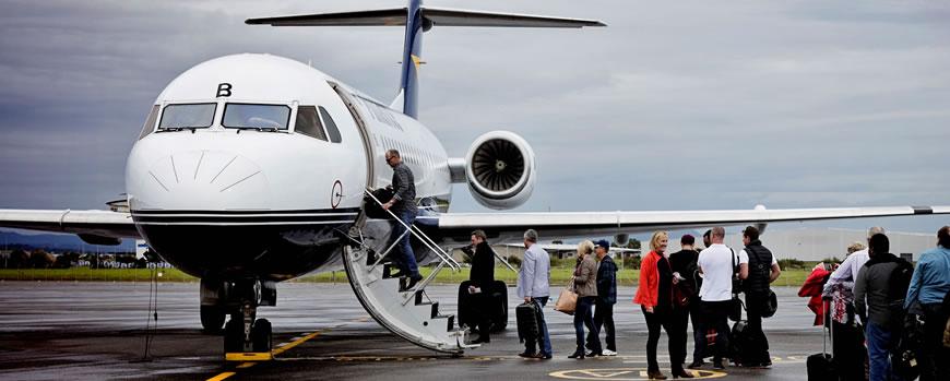2018-mcg-state-of-origin-private-jet