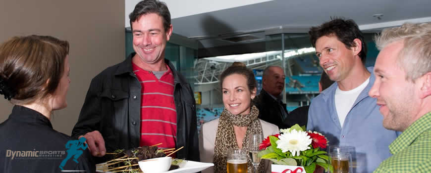 bledisloe-cup-corporate-hospitality