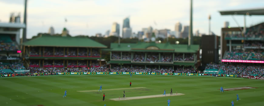 cricket-corporate-hospitality-ashes-2018-scg